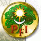 logo_PFI