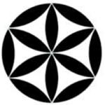logo_RodnaVira