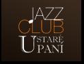Ustarepani_logo