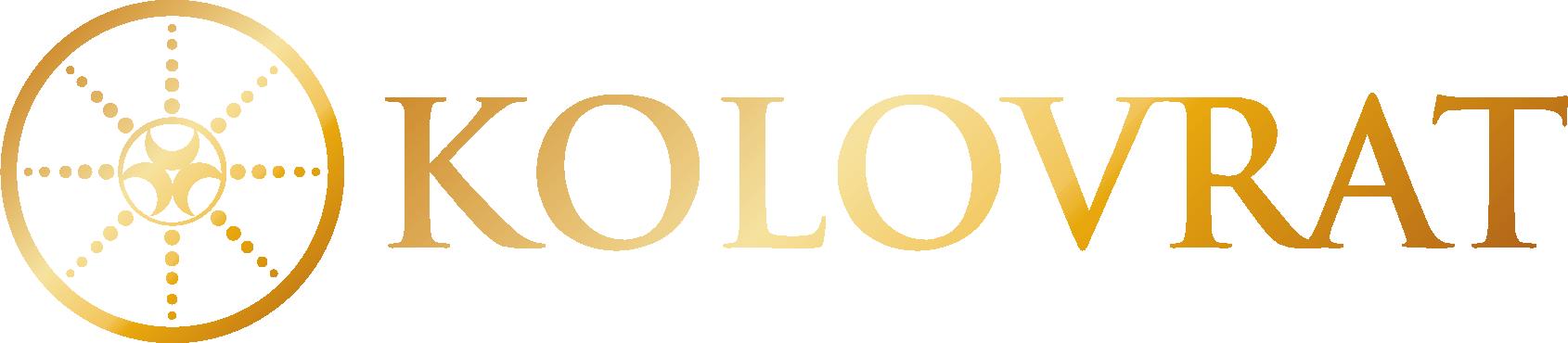 kolovrat logo