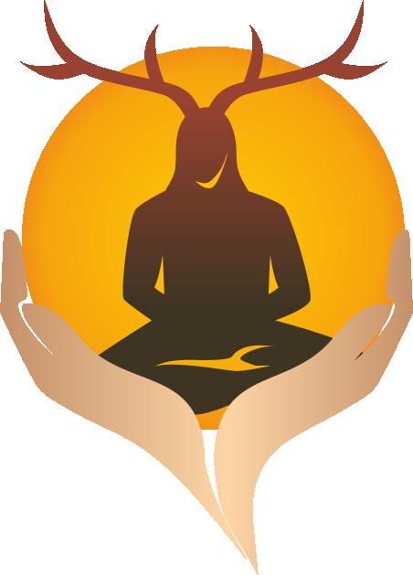 svedkovecasu_logo
